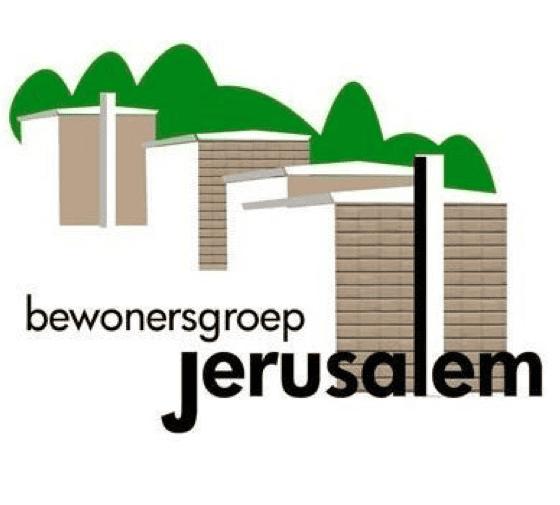 Jerusalem Nijmegen